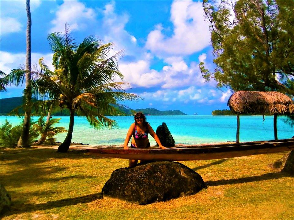 10 Interesting Facts You Didn T Know About Tahiti Moorea
